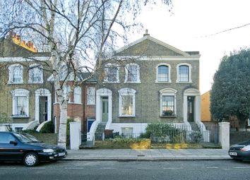 2 bed flat for sale in Tottenham Road, London N1