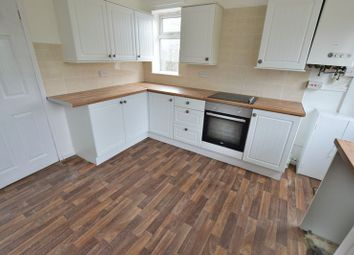 3 bed end terrace house to rent in Washingborough Road, Washingborough, Lincoln LN4