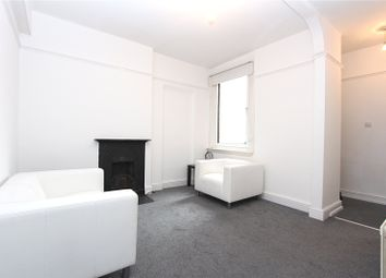 Thumbnail 2 bed maisonette to rent in The Grangeway, London