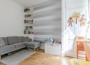 1 bed flat to rent in Trinity Street, London SE1