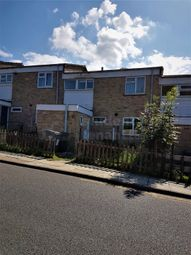 Room to rent in Downs Road, Canterbury, Kent CT2