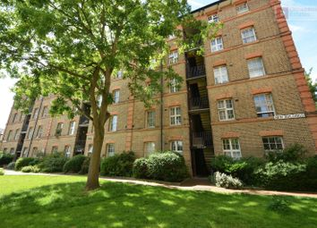 Thumbnail 1 bedroom flat to rent in Flask Walk, Hampstead Central, London