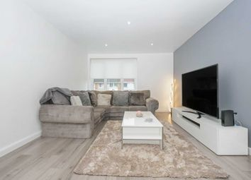 2 bed flat for sale in Glenapp Road, Paisley PA2