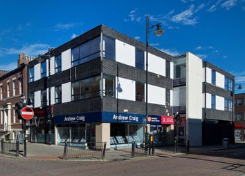 Thumbnail 2 bedroom duplex for sale in John Street, City Centre, Sunderland