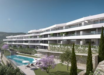 Thumbnail 1 bed apartment for sale in Estepona, Costa Del Sol, Spain