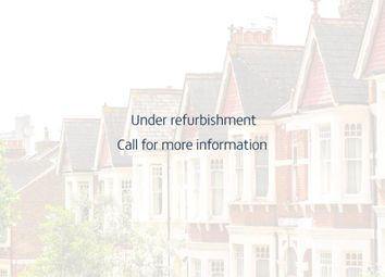 Thumbnail 2 bed flat to rent in Willesden Lane, Brondesbury