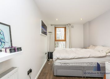 Thumbnail 2 bed flat to rent in 46 Borough Road, London