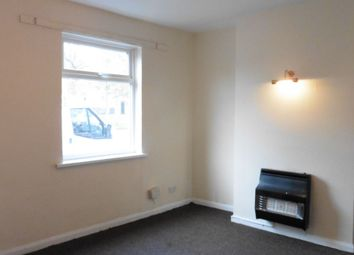Thumbnail 2 bedroom terraced house to rent in Darlington Street East, Ince, Wigan