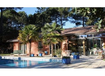 Thumbnail 4 bed property for sale in 40510, Seignosse, Fr