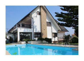 Thumbnail 6 bed detached house for sale in Santa Marta De Portuzelo, Viana Do Castelo, Viana Do Castelo