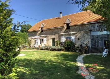 Thumbnail 3 bed property for sale in Cazillac, Lot, 46600, France