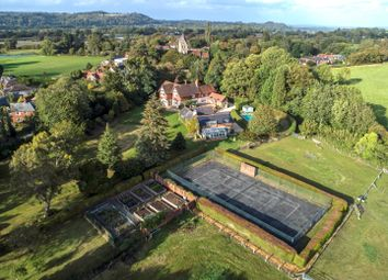 Hawkley, Liss, Hampshire GU33, south east england property