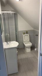 Thumbnail 1 bed flat to rent in Windmill Road, Coventry