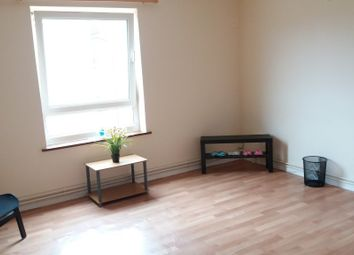 Thumbnail 2 bed flat to rent in Greenham, Bretton, Peterborough