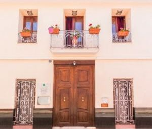 Thumbnail Hotel/guest house for sale in Valencia, Rafelguaraf, Valencia (Province), Valencia, Spain
