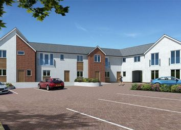 Thumbnail 2 bed flat for sale in Marine Gardens, Paignton
