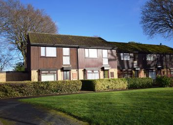 Thumbnail 3 bedroom semi-detached house for sale in Station Road East, Ash Vale, Guildford, Surrey