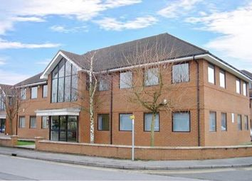 Thumbnail Office to let in Mere House, Mere Park, Dedmere Road, Marlow, Bucks