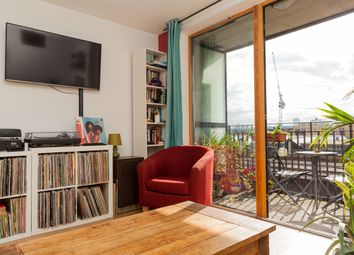 Thumbnail 1 bed flat for sale in Flat, Cordwainer House, Mare Street, London, E Rx, London, London