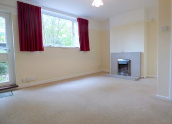 Thumbnail 2 bed maisonette to rent in Lee Church Street, London