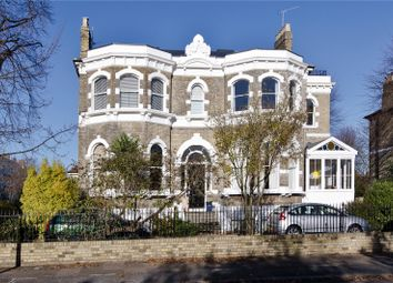 Thumbnail 3 bed flat for sale in Arlington House, 3 Rosslyn Road, Twickenham
