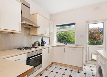 Thumbnail 3 bedroom property to rent in Hartfield Crescent, London