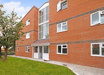 Thumbnail 2 bed flat to rent in Shilpa Court, Ashfield Avenue, Kings Heath