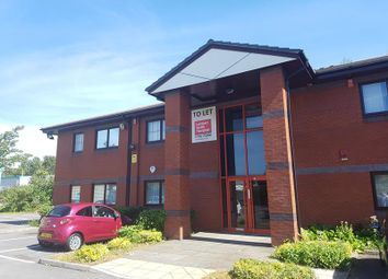 Office to let in Rvb House, New Mill Court, Swansea, Swansea SA7