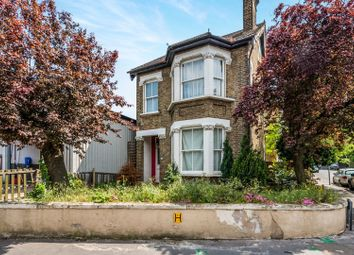 Thumbnail 5 bedroom detached house for sale in Epsom Road, Croydon
