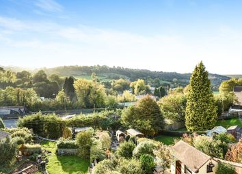 Thumbnail 3 bed cottage for sale in Brimscombe Lane, Brimscombe, Stroud