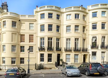 5 bed terraced house for sale in Brunswick Place, Hove, East Sussex BN3