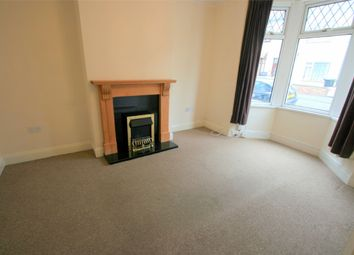 Thumbnail 3 bed terraced house to rent in Garnet Street, Bedminster, Bristol
