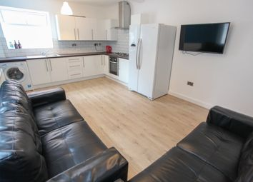 Thumbnail 7 bed terraced house to rent in Sheil Road, Fairfield, Liverpool