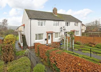 Thumbnail 2 bed flat for sale in 53 Valley Drive, Ilkley, West Yorkshire