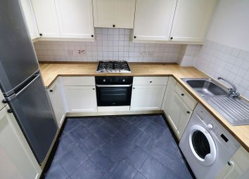 Thumbnail 2 bed flat to rent in Longfellow Court, Coventry, 5