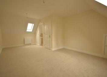 Thumbnail 4 bed semi-detached house to rent in Leicester Street, Wolverhampton