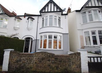 1 bed flat for sale in Dawlish Drive, Leigh-On-Sea, Essex SS9