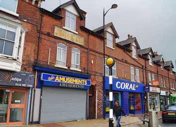 Thumbnail Retail premises to let in Victoria Road, Netherfield