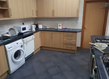 Thumbnail 9 bed property to rent in Richard Street, Cathays, Cardiff