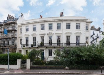 Thumbnail 5 bed property for sale in Montpelier Crescent, Brighton