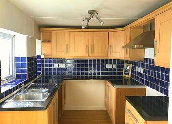 Thumbnail 2 bed terraced house for sale in Blackburn Road, Blackburn, Lancashire