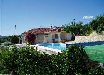 Thumbnail 3 bed villa for sale in Estoi, Algarve, Portugal