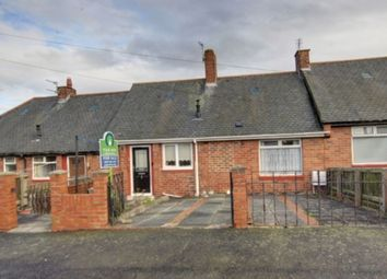 Thumbnail 2 bed bungalow for sale in Allendale Street, Hetton-Le-Hole, Houghton Le Spring