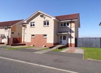 Thumbnail 3 bedroom property to rent in East Street, Greenock