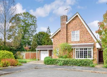 Cottage Close, Horsham, West Sussex RH12