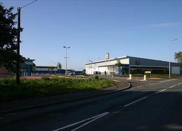 Thumbnail Retail premises to let in Lidl Development, Holt Road, Fakenham, Norfolk