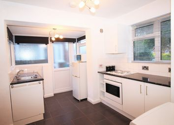 Thumbnail 1 bed flat for sale in Hill Lane, Ruislip