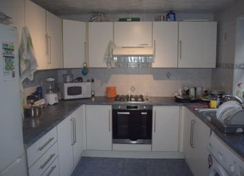 Thumbnail 6 bed property to rent in Richmond Road, Fallowfield, Manchester