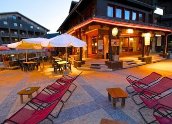 Thumbnail Pub/bar for sale in Les-Deux-Alpes, Isère, France