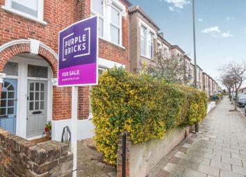 2 bed maisonette for sale in Blandford Road, Beckenham BR3